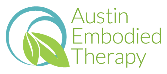 Austin Embodied Therapy